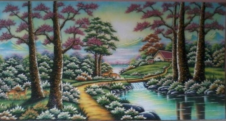 gemstone-painting-foreign-20