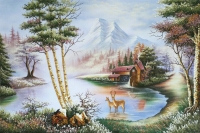 gemstone-painting-foreign-landscape-49
