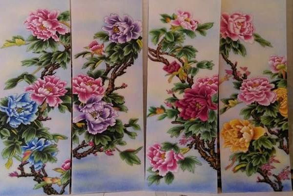 gemstone-painting-four-season-12