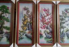 gemstone-painting-four-season-6