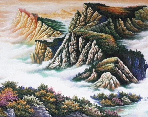 gemstone-painting-landscape-vietnam-13