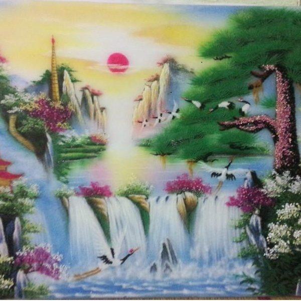 gemstone-painting-landscape-vietnam-3