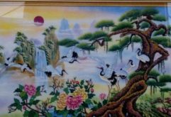gemstone-painting-landscape-vietnam-8