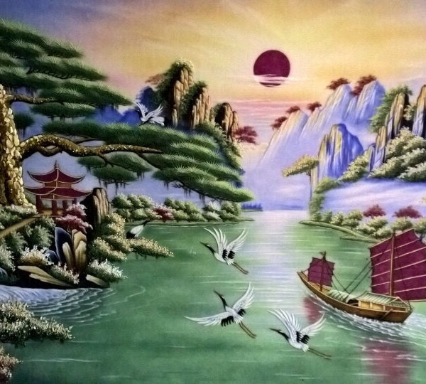gemstone-painting-water-colour-vietnam-12