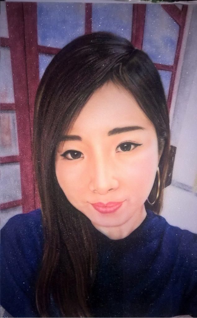 gemstone-painting-portrait-lady