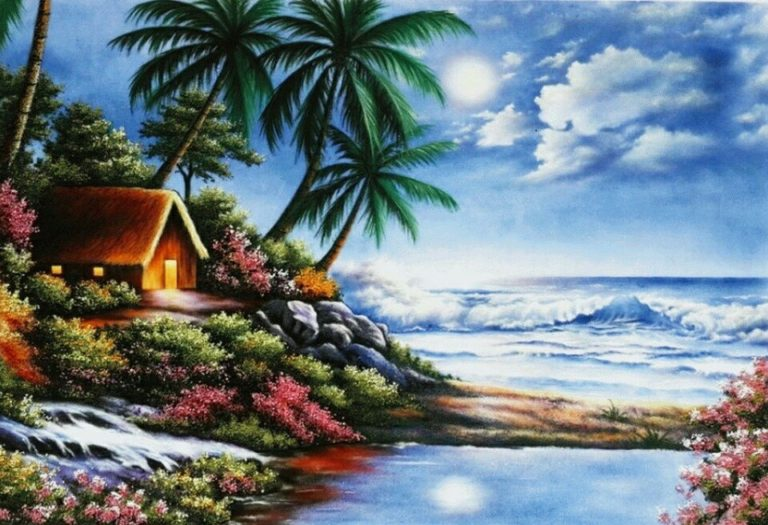 gemstone-painting-foreign-18