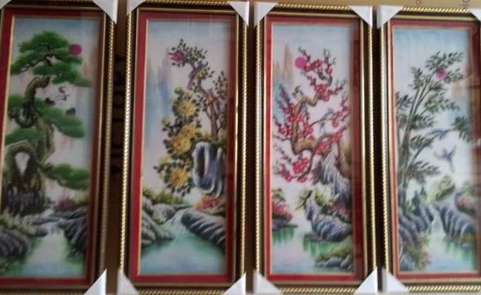 gemstone-painting-four-season-6
