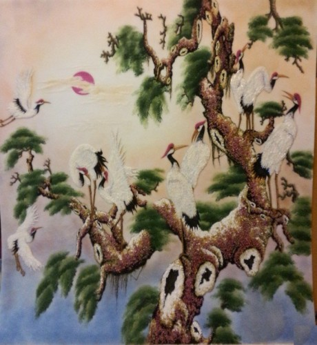gemstone-painting-landscape-vietnam-17