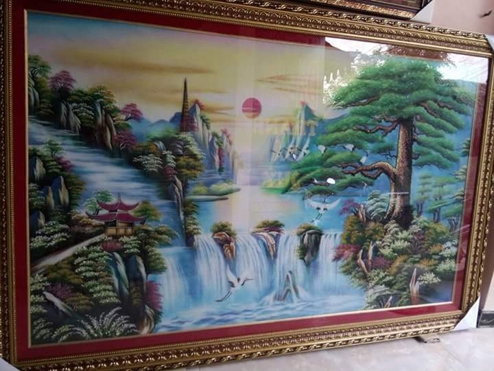 gemstone-painting-landscape-vietnam-2