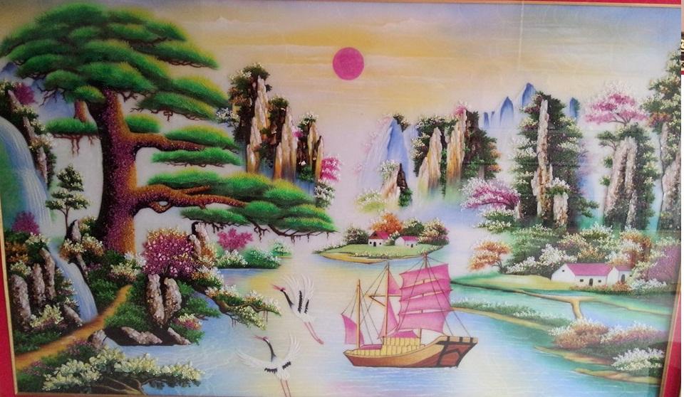gemstone-painting-landscape-vietnam-6