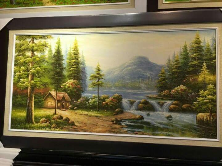 gemstone-painting-landscape-vietnam-7