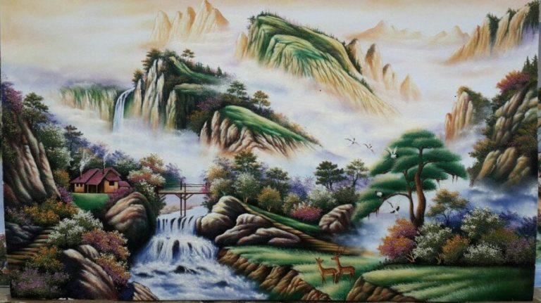 gemstone-painting-landscape-vietnam-9