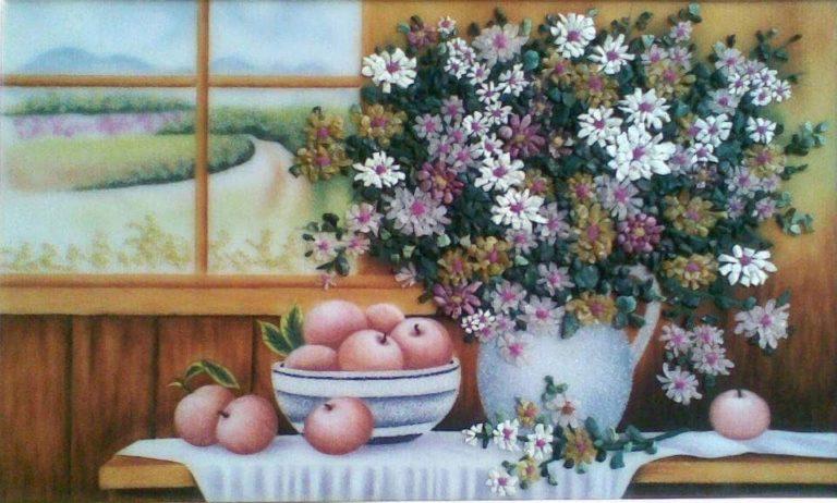 still-life-gemstone-painting-3