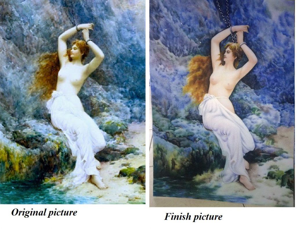 gemstone-painting-Andomeda-princess (2)