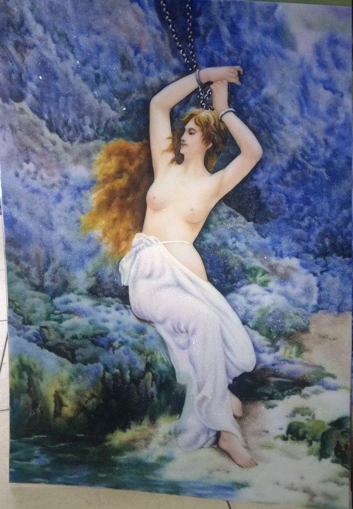 gemstone-painting-Andomeda-princess